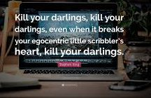 kill-your-darlings-3