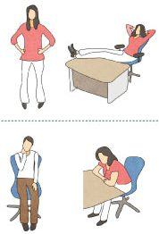 posture-power-body-language
