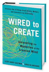 wired-to-create-cover