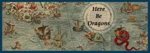 map-here-be-dragons