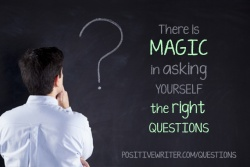 the-right-questions-to-ask